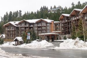 PRICE REDUCED! Steps away from Creekside Gondola!