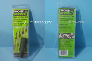 Wooster Brush R042 Sherlock GT Conversion Tip 2-pack