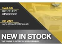 2013 Land Rover Range Rover Evoque 2.2 SD4 DYNAMIC 5d 190 BHP Estate Diesel Auto