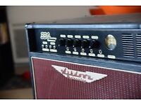 Ashdown 330 Touring 115h bass amp
