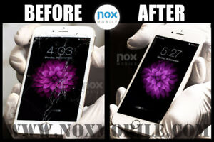 ★★★NoxMobile Smartphone fixing~~Best Price/Service in Town★★★