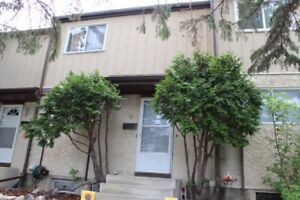 FULLY UPDATED CONDO 3 BED 2 FULL BATH