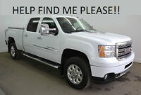 $5000.00 CASH IF YOU CAN TELL ME WHO STOLE THIS TRUCK
