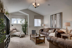 BRAND NEW HOMES - QUALIFY TODAY Strathcona County Edmonton Area image 7