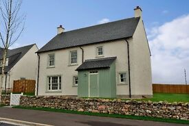 4 bedroom house in Greenlaw Road, Chapelton of Elsick, Aberdeenshire, AB39 8AB