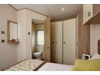 Carnaby Oakdale at Valley Farm Holiday Park, Clacton on Sea, Essex