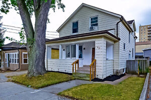 OPEN HOUSE TODAY!! Sat Aug.19   2pm-4pm