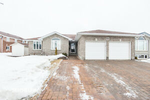 Just Listed 1987 Valleystream Dr