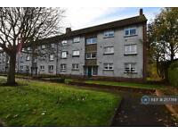 1 bedroom flat in Fenwickland Avenue, Ayr, KA7 (1 bed)