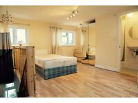Ensuite room in Isle of Dogs , Docklands