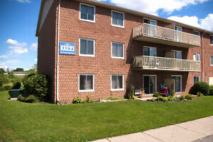 Very Affordable 2-Bed Condo in White Oaks