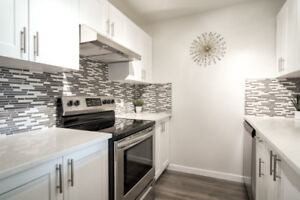 """Tired of Renting? """"Rent to 0wn"""" this condo and get into market!"""