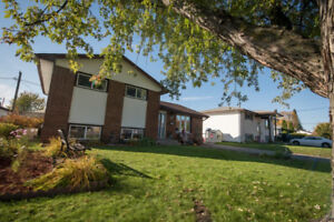 NEW LISTING - 209 Mountdale Ave - OPEN HOUSE SAT & SUN!!