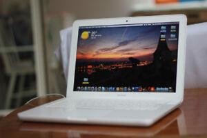 ✮✅ Appel Macbook 13''   En Spécial a 139$✮✅
