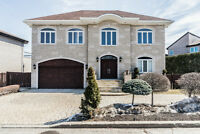 OPEN HOUSE 5 MALARD, DDO SUNDAY MAY 3/15, 2:00-4:00 PM