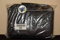 "Unopened Black 15.6"" Laptop Bag"