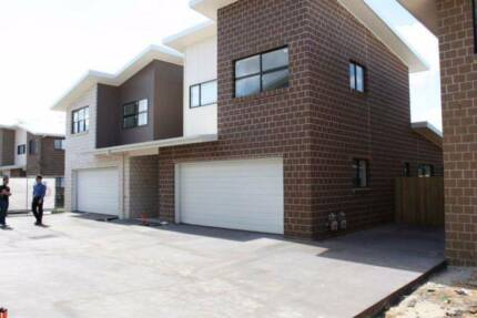 """Furnished Double Bedroom 32""""LCD TV*Unlimited Wi-Fi*Bills Inc Capalaba Brisbane South East Preview"""