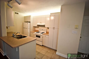 CONDO JUST OFF ELMWOOD DRIVE CLOSE TO EVERYTHING
