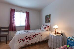 Condo à vendre   Pincourt West Island Greater Montréal image 7