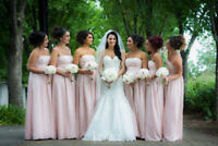 St. Albert Wedding Photographer | Affordable Hourly Coverage