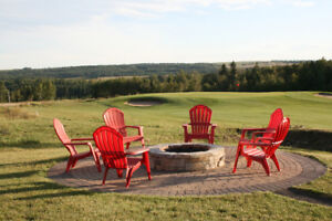 Brand New Resort Home and Lot From $199,900.