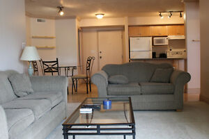 2 bedroom  / 2 bathroom unit available