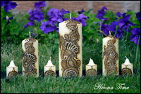 Henna & Henna Creation for your next event!