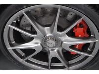 Porsche 911 GT3 FULL PORSCHE SERVICE HISTORY