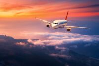 Best Flight Offers | Vancouver-Los Angeles RT from $229 Book Now