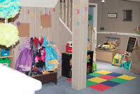 Kitchener Building Blocks Daycare-Forest Heights Area