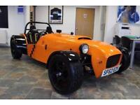 Kit Car MK INDY