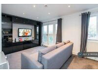 2 bedroom house in Carr Street, London, E14 (2 bed) (#965526)