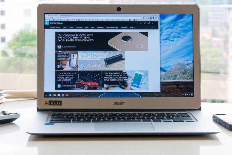 Acer Chromebook | in Folkestone, Kent | Gumtree