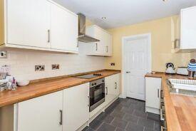 3/4 Bedroom House for Rent -Keyham