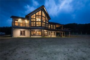 Fabulous stunning, ACREAGE FOR SALE **Contact us today!