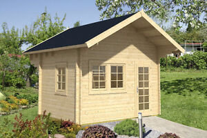Cabin Kits Kijiji Free Classifieds In Ontario Find A