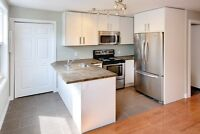 Just Build Student House 8 MONTH Lease Steps to Downtown