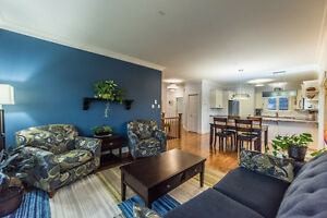 23 Pulpit Rock Road - Two Apartment Close to Stavanger St. John's Newfoundland image 4