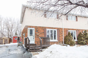 Just Listed 1944 Melbourne St