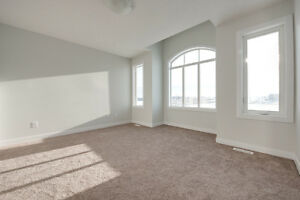 Lease 4bd/4bth 1868sf Townhouse 2Car/Att Small Dog Friendly