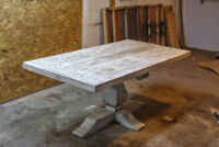 ISO: Make this Table!