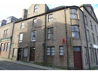 1 bedroom flat in Union Street, Peterhead, Aberdeenshire, AB42 1JN