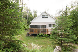 Just Listed 24 Powell Dr., Webbwood