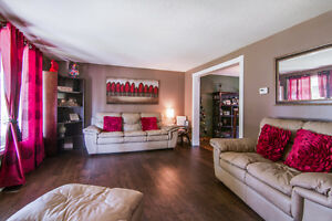 Open House This Saturday and Sunday 2-4pm - 16 Roseneath Cres Kitchener / Waterloo Kitchener Area image 4