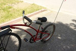 Adams Trail-a-Bike Gatineau Ottawa / Gatineau Area image 2