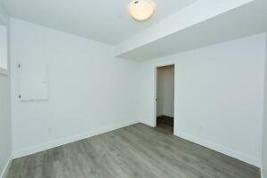 DECEMBER FREE RENT NOW! Brand New Legal Basement Suite West End Edmonton Edmonton Area image 7