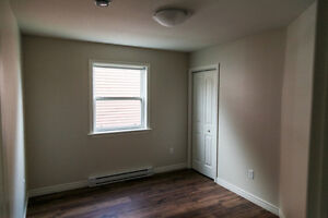 2 Year Old Home on Rotary Drive - 2.5% for Buying Agents St. John's Newfoundland image 8
