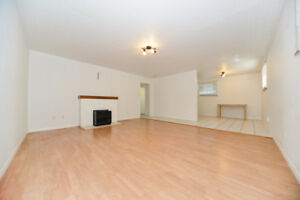 GREAT LOCATION: 1 Bedroom, 1 Bathroom by Downtown and NAIT