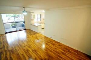 Bright Two Bedroom Unit, 5-mins walk to station Hornsby Hornsby Area Preview
