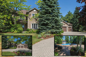 **SOLD** 6 Giles Rd, Caledon Real Estate MLS Listing
